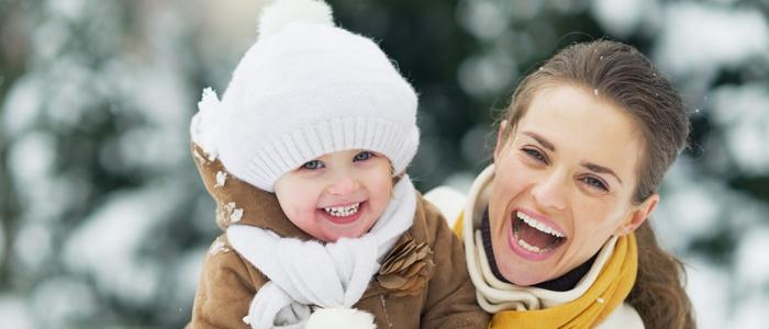 blog-garandeert-een-warmtepomp-wel-voldoende-warmte-bij-streng-winterweer