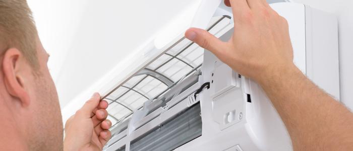 blog-hoe-verloopt-de-installatie-van-een-warmtepomp