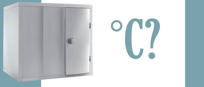 blog-wat-is-de-ideale-temperatuur-van-een-koelcel