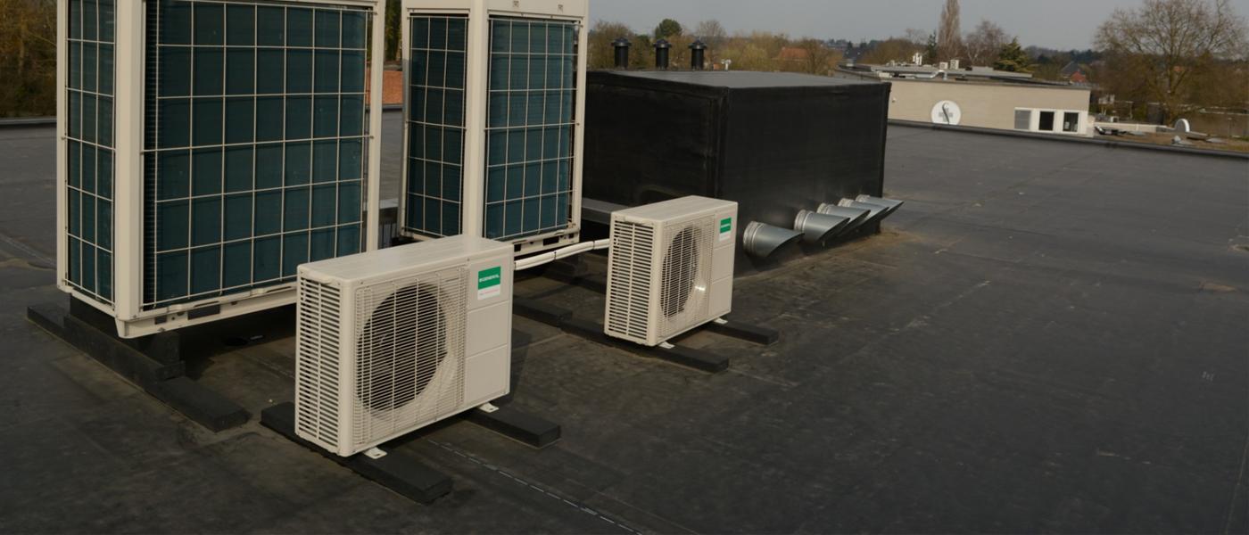 blog-de-warmtepomp-als-oplossing-voor-geconditioneerde-opslagruimtes