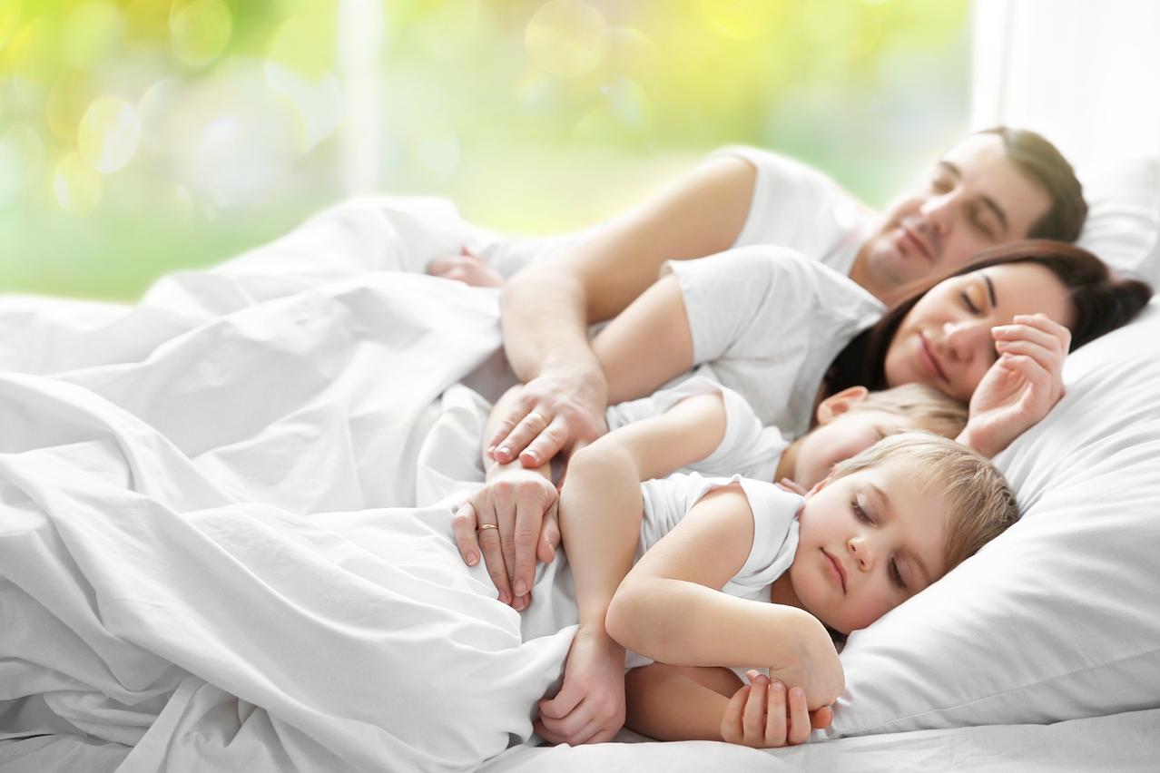 Airconditioning In Slaapkamer : Is een airco in je slaapkamer ongezond frigo noël en david