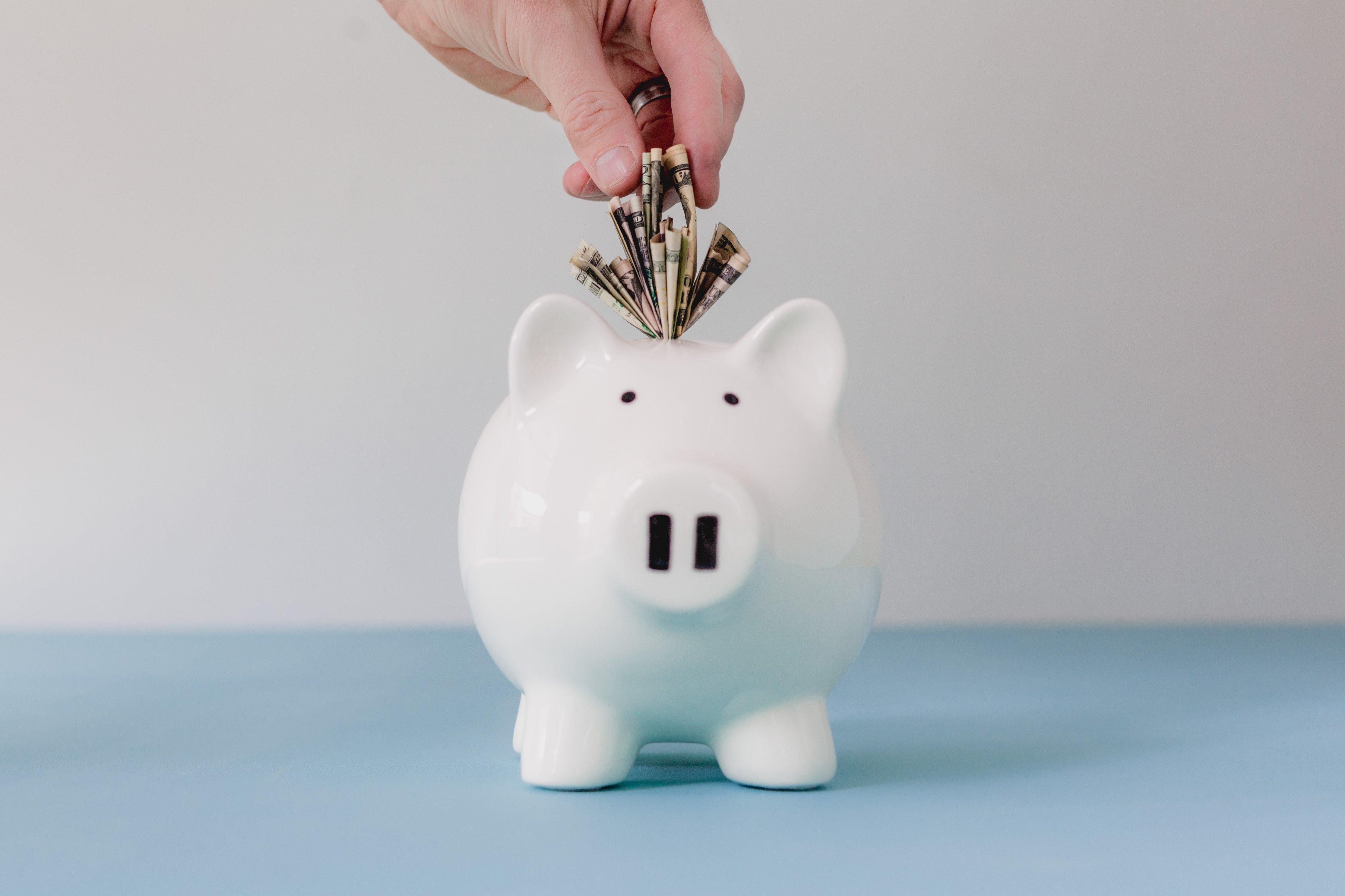 bespaar-energie-met-deze-4-tips