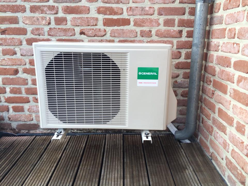 wat-is-een-hybride-warmtepomp