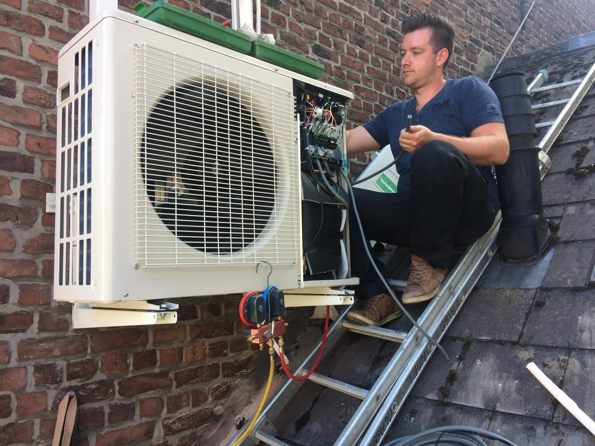 hoe-werkt-een-warmtepomp